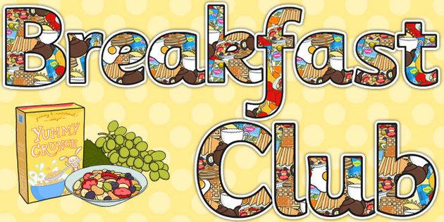 breakfastclublogo(2)