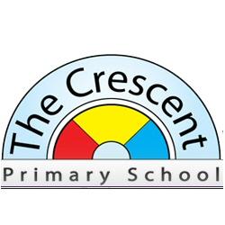 Crescent-Primary