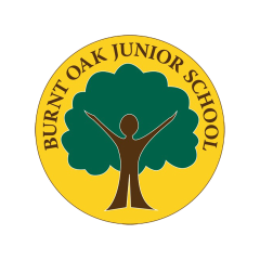 burnt-oak-logo