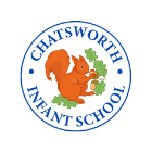 Chatsworth Infant School